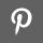 Teilen auf Pinterest