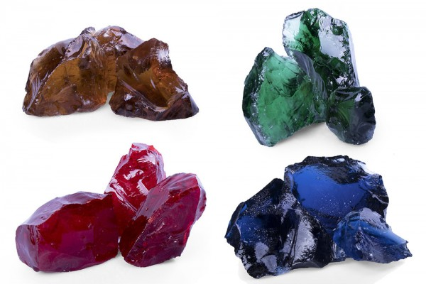 gabionensteine-aus-glas