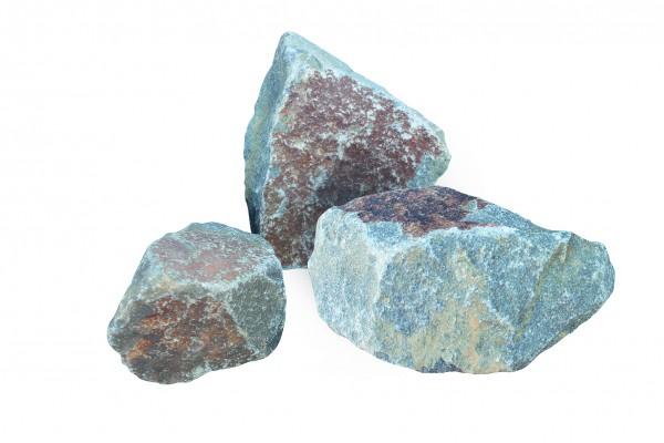 Wasserbausteine Schüttsteine