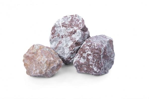 Classic Rocks Schüttsteine