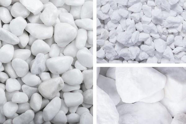 weisse-steine-schneeweiss