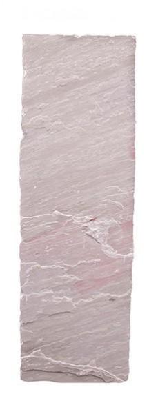 """Sichtschutzplatten Sandstein """"Modak"""""""