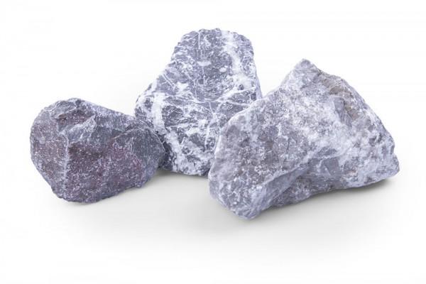 zuckerstein-gabionen