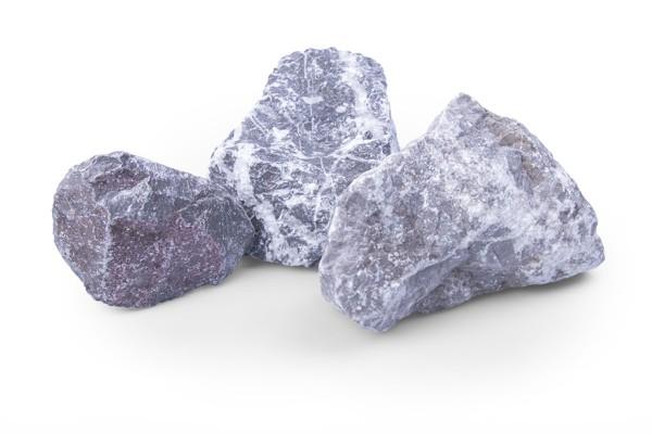 Zuckerstein Gabionensteine
