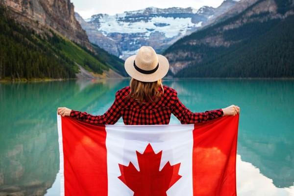 Canadian-Slate