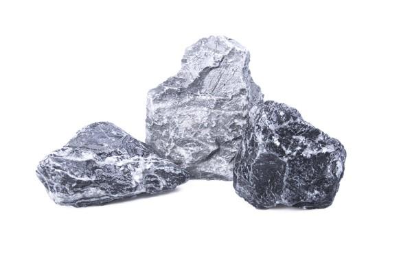 Alpensteine Gabionensteine