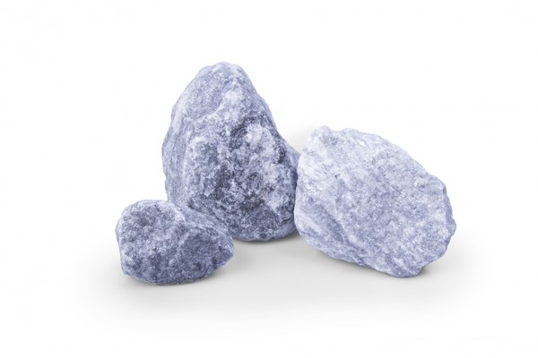 Polar Gabionensteine