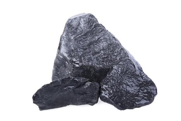 Basalt Schüttsteine