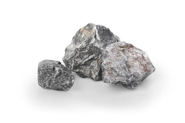 Vogesen Gabionensteine