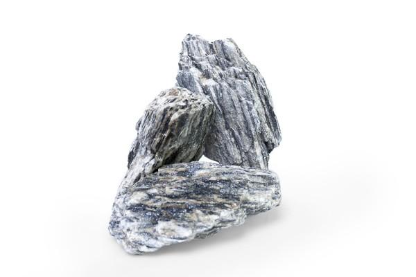 Woodstone Gabionensteine