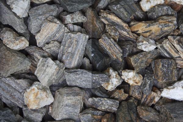 Woodstone Splitt